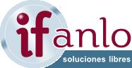 ifanlo  – soluciones libres